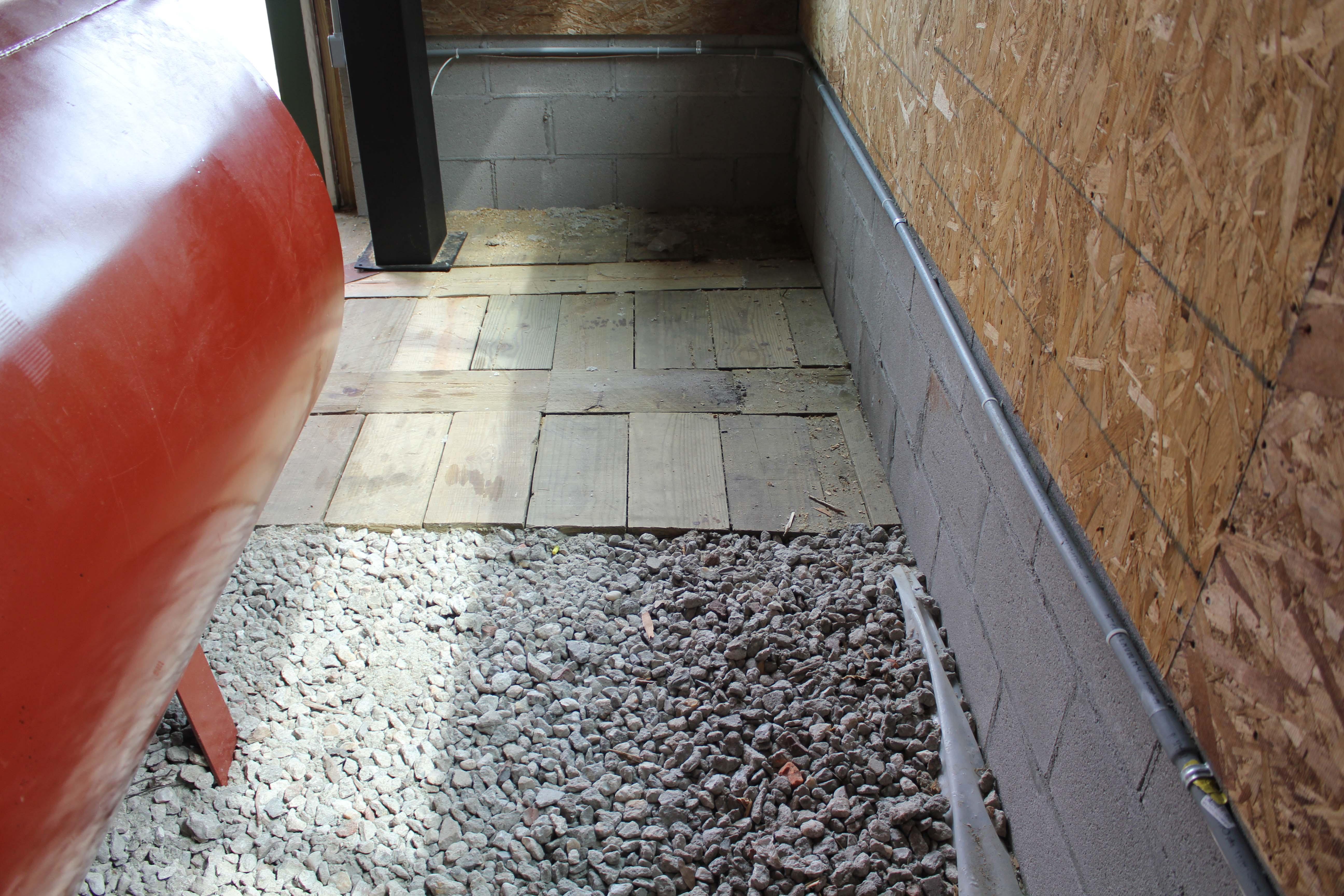 PdmntBio-Floor